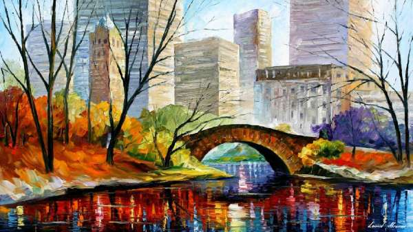 new york city paintings on canvas, new york city oil paintings, city oil painting, new york oil painting, new york oil paintings, oil paintings cities, painting of new york city